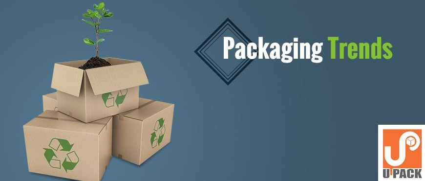 Packaging Trends