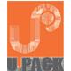 U Pack